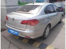濟南中華 中華駿捷FSV 2011款 1.5L 手動經典型