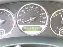 濟南別克 君威 2005款 3.0L GS旗艦版