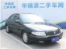 济南别克 君威 2005款 3.0L GS旗舰版