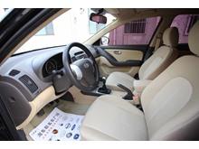 烟台现代-悦动-2010款 1.6L 手动舒适型GL