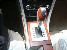济南荣威-荣威550-2009款 550S 1.8 自动启智版