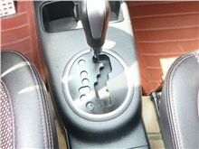 济南铃木-天语SX4-2011款 两厢 1.6L 自动舒适型
