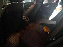 濟南奧迪-奧迪Q5-2012款 2.0TSI 舒適型
