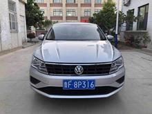 烟台大众-捷达-2017款 1.5L 自动时尚型