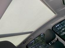 济南哈弗 哈弗H6 2017款 换代 蓝标 2.0T 自动两驱智尚型