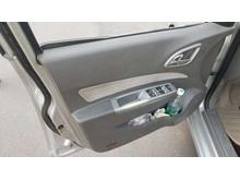 济南宝骏630 2012款 1.5L DVVT手动舒适型