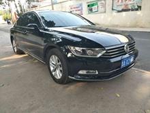 济南大众-迈腾-2017款 280TSI DSG 领先型