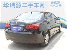 济南荣威 荣威550 2009款 550S 1.8 自动启臻版