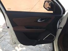 濟南一汽 森雅R7 2016款 1.6L 手動舒適型