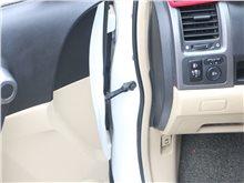 济南本田-本田CRV-2010款 2.0 自动挡两驱都市版