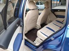 淄博大众-途观-2013款 1.8TSI 自动四驱豪华型