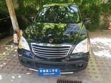 济南荣威 荣威W5 2013款 1.8T 4WD 自动豪域版