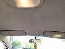 濟南吉利 帝豪 2012款 三廂 1.5L 手動舒適型