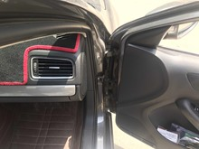 濟南大眾 速騰 2015款 1.6L 手動舒適型