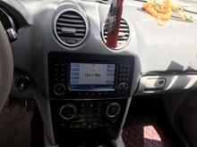 濟南奔馳 奔馳M級 2006款 ML 350 運動型