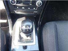 濟南名爵-MG6-2010款 1.8L 手動舒適版
