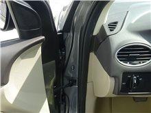 濟南福特 ??慫?2009款 三廂 1.8L 自動時尚型