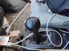 济南五菱 五菱荣光 2012款 1.2L加长标准型LJY