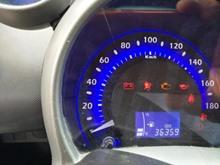 济南比亚迪 比亚迪F0 2010款 1.0 手动尚酷爱国版铉酷型
