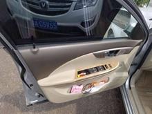 濟南別克 凱越 2015款 1.5L 自動經典型