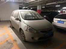 济南东风风行 景逸 2011款 1.5XL MT 标准型