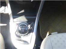 济南宝骏 宝骏630 2014款 1.5L 手动标准型