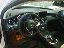 济南奔驰-奔驰E级-2015款 改款 E 260 L