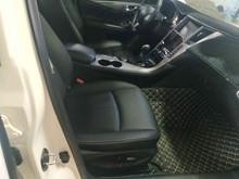 济南英菲尼迪-英菲尼迪Q50-2014款 2.0T 豪华版
