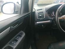 济南大众-夏朗-2012款 2.0 TSI 豪华型