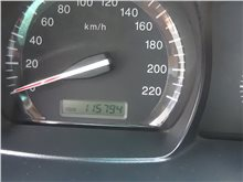 济南起亚-赛拉图-2010款 1.6 手动GL