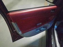 济南三菱 翼神 2011款 1.8 手动时尚版舒适型
