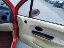 济南雪佛兰-雪佛兰乐驰-2009款 1.0L 手动标准型