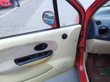濟南雪佛蘭-雪佛蘭樂馳-2009款 1.0L 手動標準型