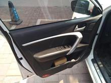 济南吉利 帝豪EC7 2016款 三厢 1.5L 手动时尚型