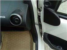 濟南比亞迪F0 2012款 1.0L 鉉酷型