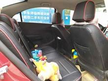 济南雪佛兰-爱唯欧三厢-2014款 三厢 1.4SL MT 舒适版
