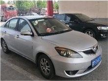 滨州长安 悦翔 2010款 三厢 1.5L 手动运动版