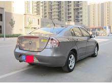 济南长安 悦翔 2011款 三厢 1.5L 手动3G版