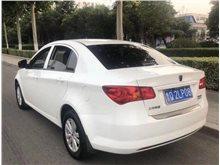 临沂荣威350 2014款 350 1.5L 手动迅驰版