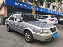 济南大众-捷达-2009款 CIF-P 1.6L 手动伙伴精英版