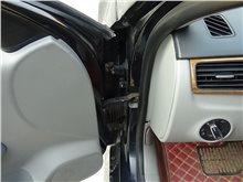 济南大众 宝来 2011款 1.6L 自动时尚型