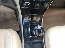 济南吉利-全球鹰GC7-2012款 1.8L 自动 DVVT 舒适型