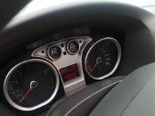 濟南福特-福克斯-2009款 三廂 1.8L 自動時尚型
