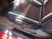 濟南福特-福克斯-2012款 兩廂經典 1.8L 手動基本型