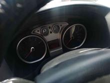 济南福特-福克斯-2012款 两厢经典 1.8L 手动基本型