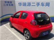 济南吉利 熊猫 2011款 1.0L 手动标准型