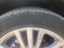 济南本田-艾力绅-2016款 2.4L 至尊版