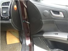 济南吉利 帝豪EC7 2014款 两厢 1.5L 手动时尚型