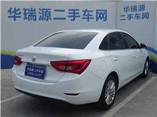 濟南別克-英朗-2016款 15N 手動精英型