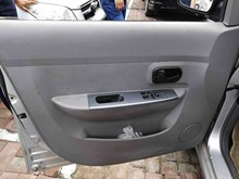 濟南五菱五菱宏光2010款 1.2L 手動標準型